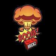 Boom Brickz
