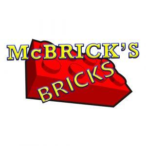 The Brick Posse